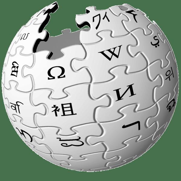 wikiさん